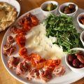 Zdjęcie: Włoska restauracja w ścisłym centrum Warszawy