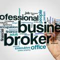 Zdjęcie: Pomagamy w sprzedaży firm