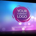 Zdjęcie: Rozwiązania marketingowe - program lojalnościowy