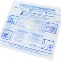 Oferta: Maseczka - ustnik do sztucznego oddychania m2 lub m1