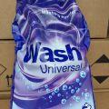 Zdjęcie: Proszek do prania wash 10kg folia
