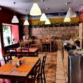 Zdjęcie oferty: Odstąpię dobrze prosperujący lokal gastronomiczny w centrum Brzegu