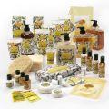 Oferta: Kosmetyki naturalne i organiczne - dla hurtowni i drogerii