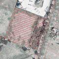 Zdjęcie: Działka pod zabudowę wielomieszkaniową 2,1577 ha