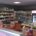 Zdjęcie: Działający sklep spożywczy, kolektura lotto - Pilnie sprzedam