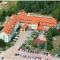 Zdjęcie: Niemcy - dochodowy hotel z restauracją - sprzedamy