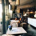 Zdjęcie oferty: Sprzedam w pełni wyposażoną kawiarnię w centrum miasta