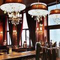 Zdjęcie oferty: Sprzedam ekskluzywną restaurację w centrum Jeleniej Góry
