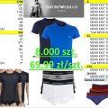 Oferta: Armani underwear - bielizna -t-shirt, bokserki, slipy, piżamy