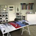 Zdjęcie: Odstąpię sklep z garniturami w Będzinie