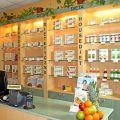 Zdjęcie oferty: Sprzedam centrum dietetyczne Naturhouse koło Warszawy w Łomiankach