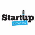 Zdjęcie: Szukamy inwestora w startup project