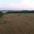 Zdjęcie: Kołobrzeg - Atrakcyjny teren pod zabudowę domków jednorodzinnych